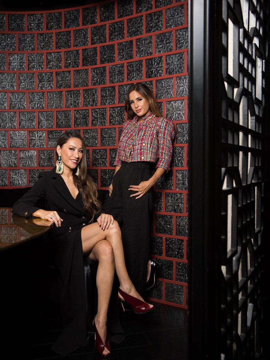 victoria-munoz-photo-commercial-04