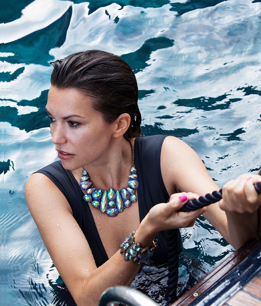 victoria-munoz-photo-commercial-22
